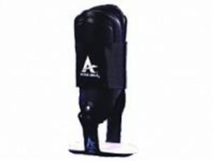 Picture of Active Ankle Cf Pro ankle brace