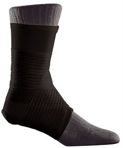 Picture of Stromgren Elastic Ankle Compression