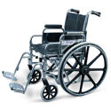 Get 10% discount on Airgo Procare Ic Wheelchair at Homehealthcareshoppe.com by doit software