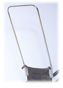 Picture of Overhead Anti-Theft Device