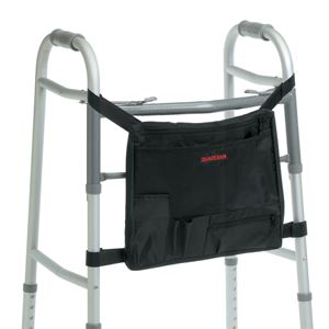Picture of Carry Pouch For Walkers