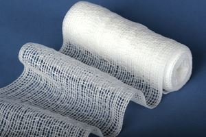 """Picture of Gauze Roll Sof-Form Relaxd Ns Lf 2""""x75"""""""
