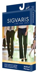 Picture of Sigvaris Natural Rubber – 503 (30-40 Mmhg)-Pantyhose