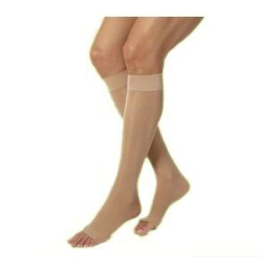 Picture of Sigvaris Natural Rubber – 503 (30-40 Mmhg)-Calf
