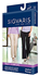 Picture of Sigvaris Select Comfort – 862 (20-30 Mmhg)-Pantyhose