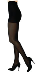 Picture of Sigvaris Soft Opaque – 841 (15-20 Mmhg)-Pantyhose