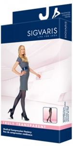 Picture of Sigvaris Truly Transparent – 772 (20-30 Mmhg)-Pantyhose