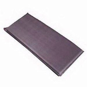 Picture of Mattress Foam Therapuetic 35x80x5 Fireba