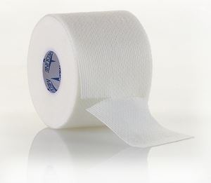 "Picture of Medfix Ez Perfd Self-Wound Tape 6""x11 Yd"