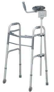 Picture of Platform  Attachment For Walkers