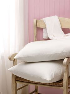 Picture of Pillows Medsoft