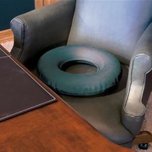 Picture of Ring Rubber 16in