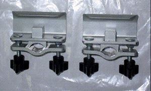 Picture of Rpo.7702 Clamp Assy