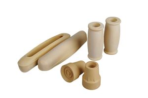 Picture of Safe-T-Set Crutch Accessory Kit