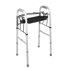 Picture of Seat Folding Walker