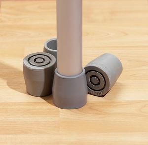Picture of Tip Utility 1 1 -8 Gray