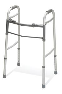 Picture of Walker Palm Rel Fold Guardian Ez-Care