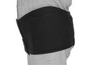 Picture of Anatex Hip Protector Wrap (Hip Brace)