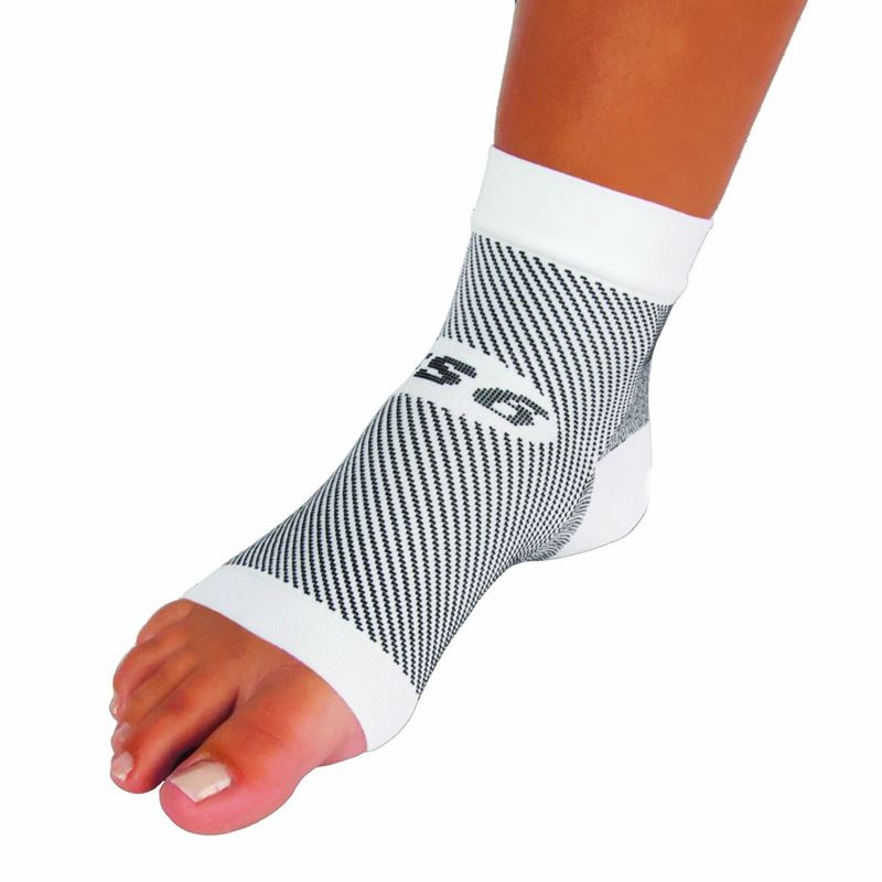 Picture of Plantar Fasciitis Sock(s) Pair (OrthoSleeve FS6)