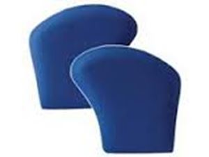 Picture of Powerstep Metatarsal Relief
