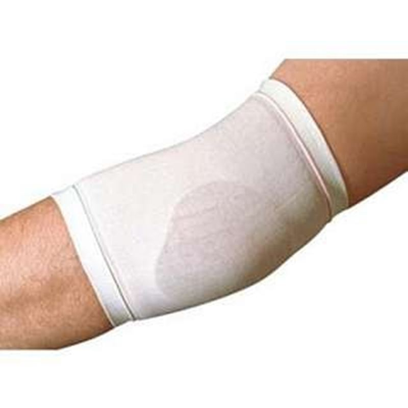 Picture of Heel or Elbow Brace
