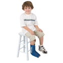 Buy Pediatric products at 10% OFF - Homehealthcareshoppe.com by doit software