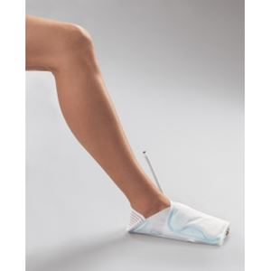 Picture of Aircast Venaflow Elite Foot Cuff