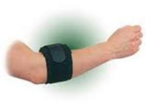 Picture of Elbow Strap W/Tendon Pad (Xs – Xl)