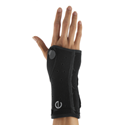 Picture of Wrist Brace (radio-carpal ligament injuries)