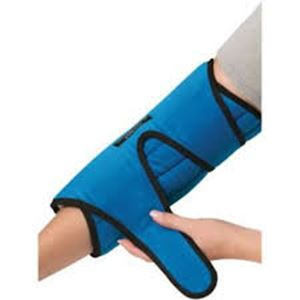 Picture of Elbow Night Splint