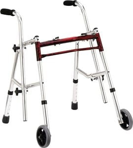 Picture of Glider Walker Junior / Kids ** NOT AVAILABLE **