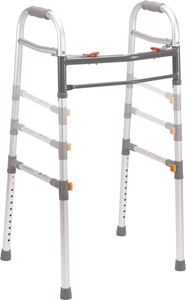 Picture of Universal Walker (Adult/Junior) 1 c/s