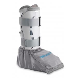 Picture of Hygiene Cover for Aircast Boot