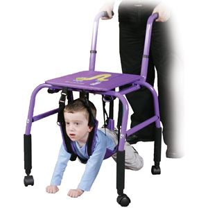 Picture of CrawlAbout Crawl Trainer