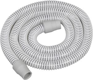 Picture of CPAP Tube 6' Economy, 1 ea, 12/CV