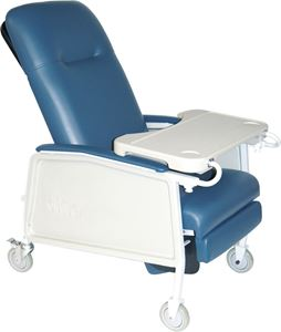 Picture of Recliner chair (3 Position )