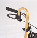 Picture of Evolution Cane Holder