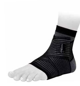 Picture of Strapping Elastic Ankle