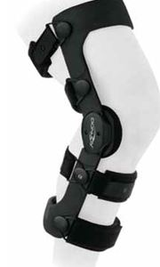 Picture of Legend Brace (ACL, PCL, CL, LCL Injury)