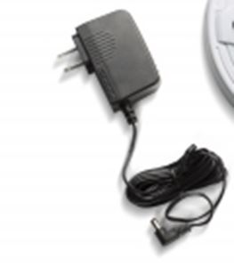 Picture of Power Supply For Donjoy Iceman. Aircast IC Cooler