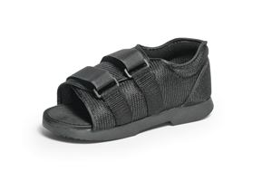 Picture of Classic Post-Op Shoe - Womens Small