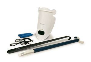 Picture of Bios Living Dressing Kit