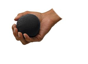 Picture of Therma-ball