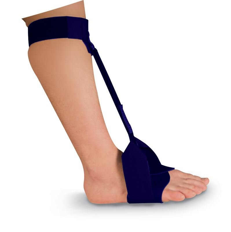 Picture of Plantar Fasciitis Support ** DISCONTINUED **