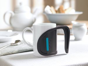 Picture of Cup Holder - Blue