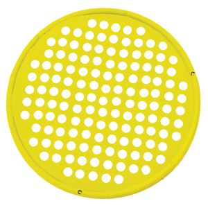 "Picture of Extension/Flexion Web: 14"" / 36 cm - yellow - (X-Light)"