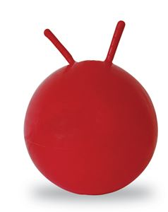Picture of Cando Jumpy Ball