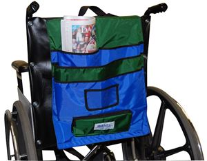 Picture of Chair Pack