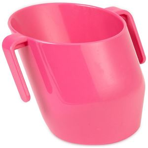 Picture of Doidy Children's Nosey Cup