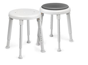 Picture of Easy Shower Stool - Stool